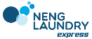 Neng Laundry Express